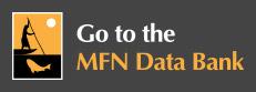 MFN-databank-button