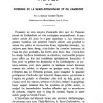 Tirant 1885