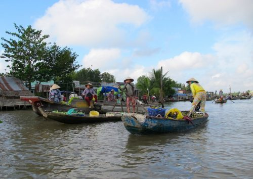 boats-on-the-mekong-delta