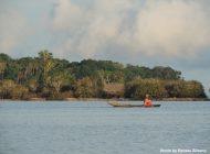 fishing-in-the-amazon-basin