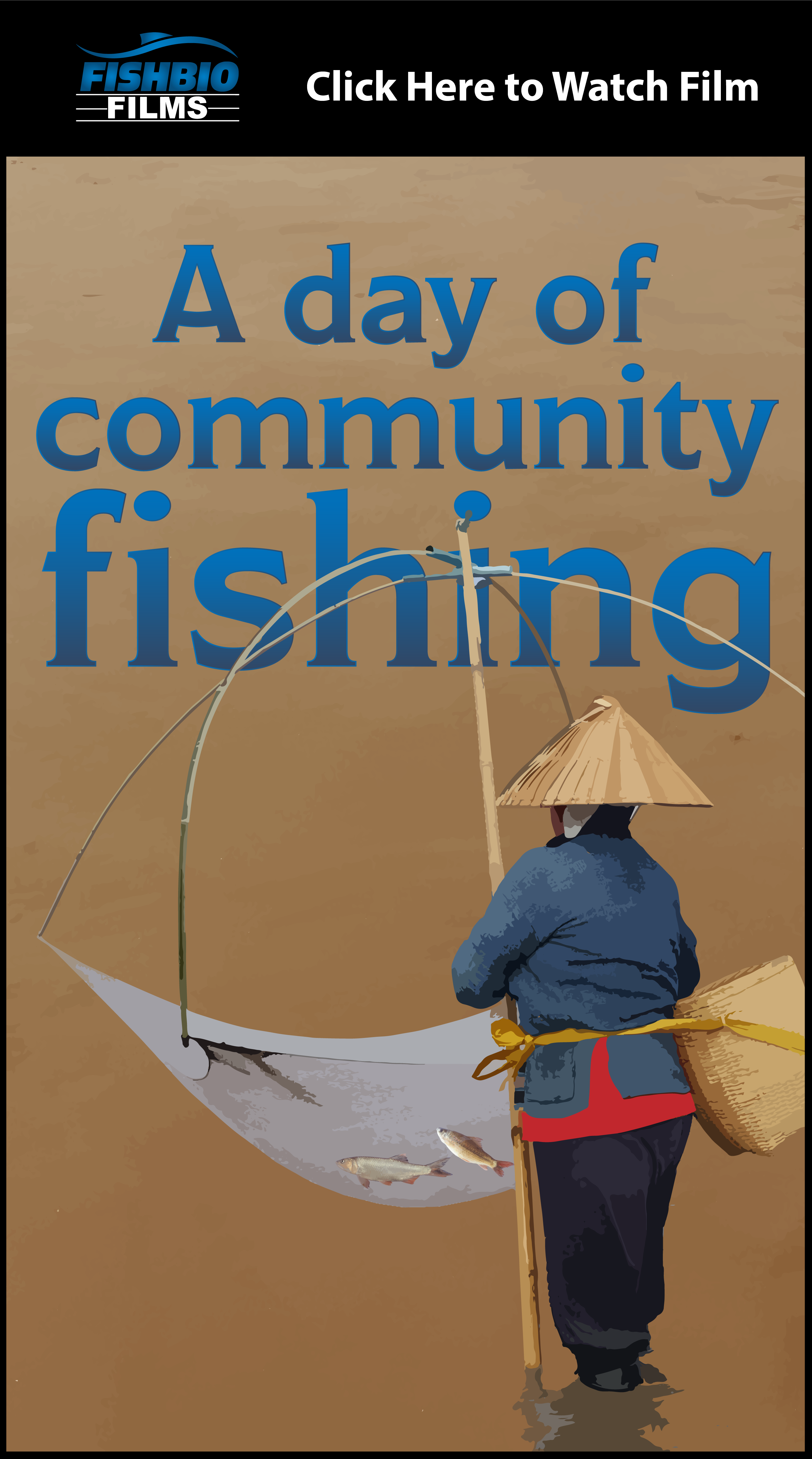 Home - Mekong Fish Network